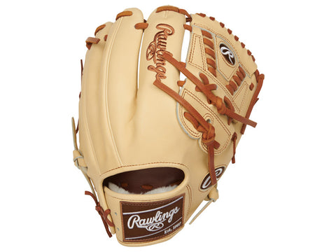 "Rawlings Pro Preferred PROS205-30C 11.75"" Infield / Pitcher Glove"