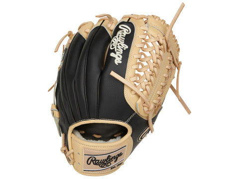"Rawlings Pro Preferred PROS205-4CSS Speed Shell 11.75"" Infield Glove"