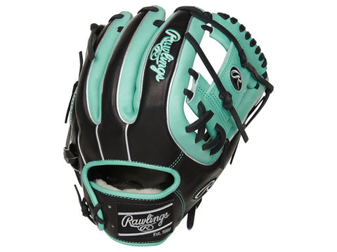 "Rawlings Pro Preferred PROS315-2BOM 11.75"" Infield Glove"