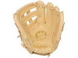 "Rawlings Pro Preferred PROSKB17C Kris Bryant 12.25"" Infield Glove"