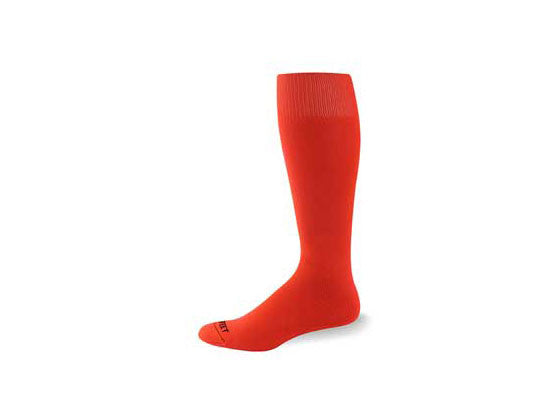 Polypropylene Tube Socks XL