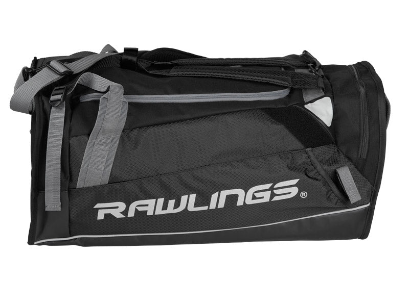 Rawlings R601 Hybrid Backpack/Duffle Bag