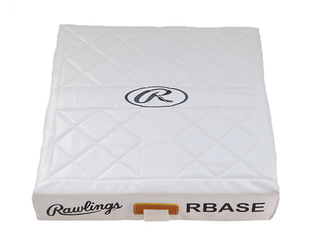 "Rawlings 3"" Vinyl Base"