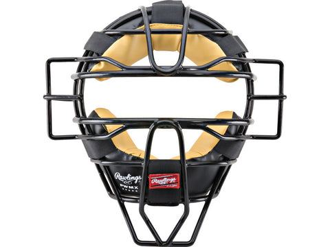 Rawlings Umpire's Mask (PWMX)