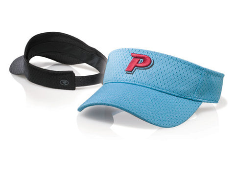 Richardson 740 Mesh Visor