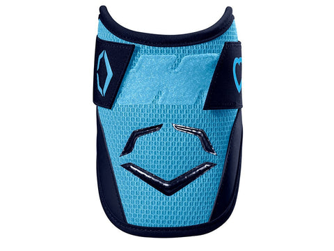 EvoShield X-SRZ Autism Speaks Batter's Elbow Guard