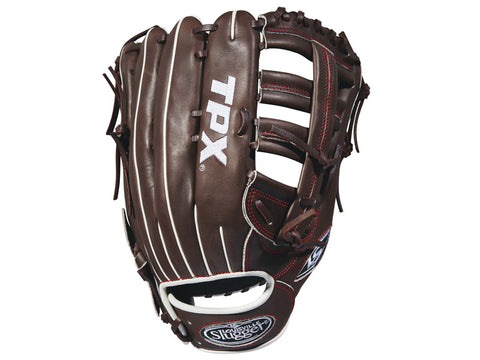 "Louisville TPX 12.75"" Outfield Glove"