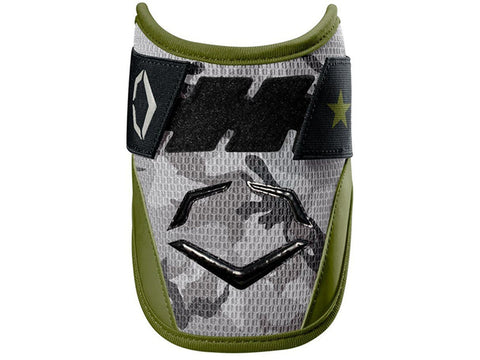 EvoShield X-SRZ DFND Batter's Elbow Guard