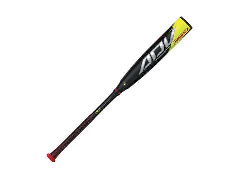 "Easton ADV 360 -10 (2 5/8"") USA Baseball Bat"