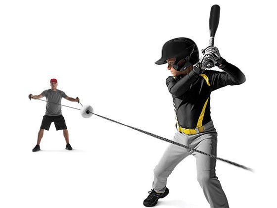 SKLZ Zip n Hit
