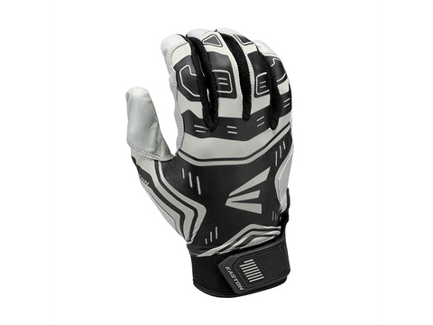 Easton Men's VRS Power Boost Batting Gloves