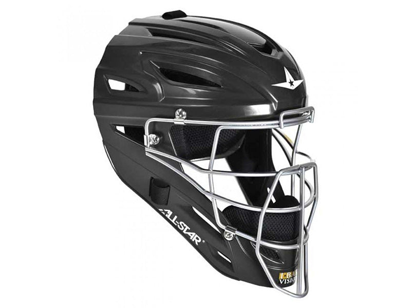 All-Star MVP2410 Youth Catcher's Mask