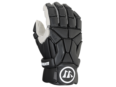 Warrior Burn Lacrosse Glove (BG20)