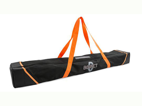 Bownet Big Mouth X Replacement Bag