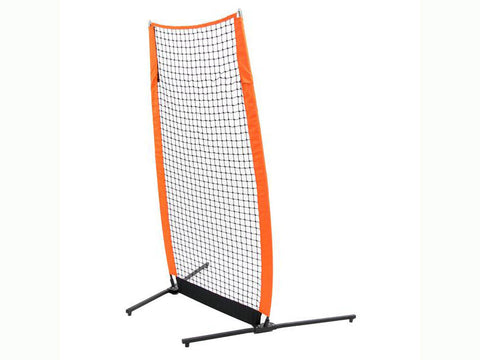Bownet Bodyguard Protection Net