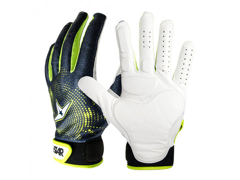 All-Star Padded Protective Inner Glove - Youth