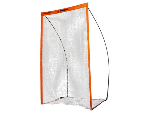 Champro Portable Football Kicking Screen