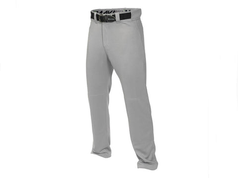 Easton Youth Mako 2 Pant