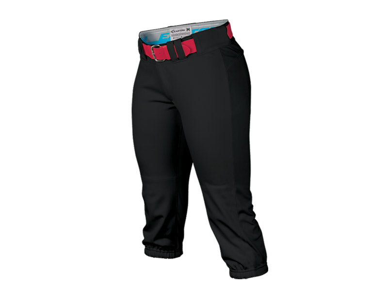 Easton Women's Prowess Pants