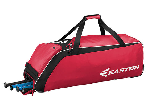Fastpitch Bags – MVP Athletic Supplies 7b0b39fff4