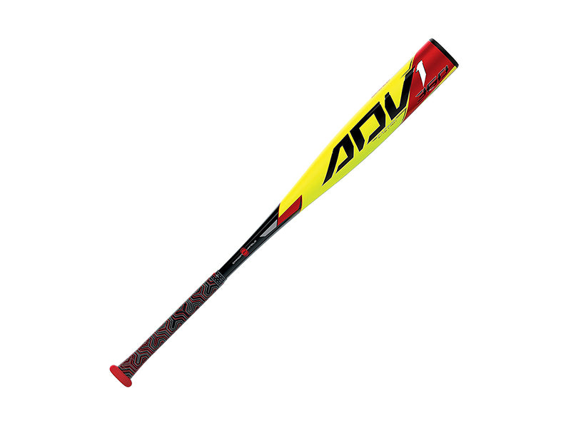 "Easton ADV 360 -12 (2 5/8"") USA Baseball Bat (YBB20ADV12)"