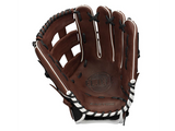 "Easton El Jefe EJ1400SP 14"" Slowpitch Glove"