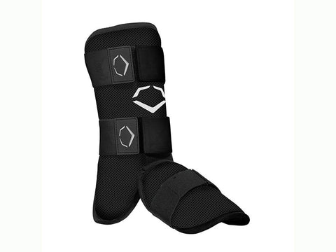 EvoShield SRZ-1 Leg Guard Youth