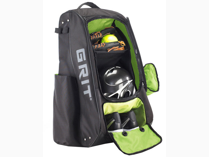 Grit BP1 Baseball Backpack