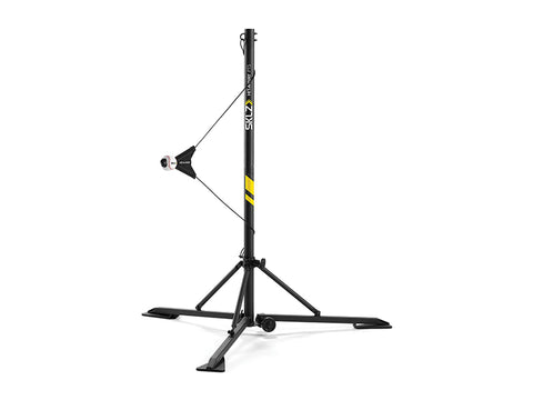 SKLZ Hit-A-Way Portable Training Station