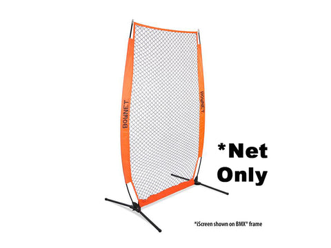 BowNet I-Screen (NET ONLY)