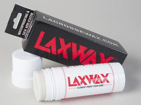 Jimilax Lax Wax