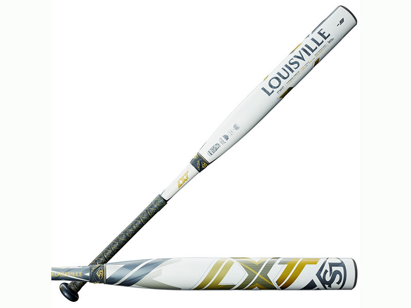 Louisville 2021 LXT -9 Fastpitch Bat (WBL2453010)