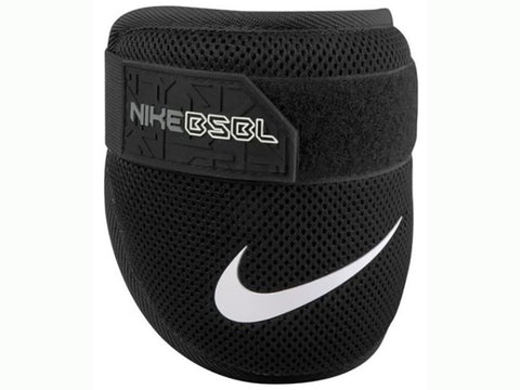 Nike Adult Batter's Elbow Guard