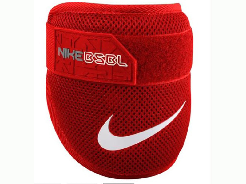 Nike Youth Batter's Elbow Guard