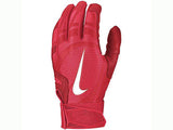 Nike Alpha Huarache Pro Batting Glove