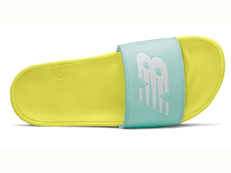 New Balance SWF200 Women's Sandal Lemon Slush (SWF200LS)