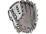 "Rawlings Heart of the Hide Softball PRO125SB-18GW 12.5"" Fastpitch Glove"
