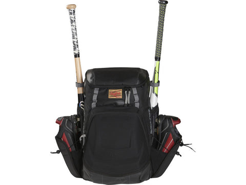 Rawlings R1000 Backpack