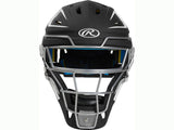 Rawlings MACH Catcher's Helmet Senior (CHMACH)