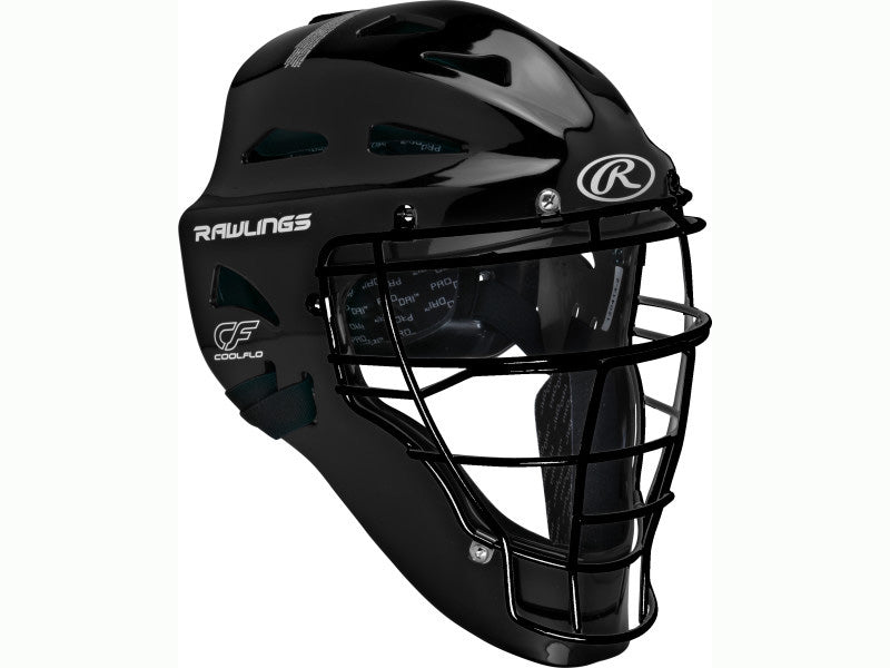 Rawlings Youth CHPLY Catcher's Helmet