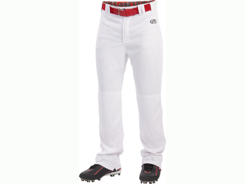 Rawlings Youth Launch Pants White