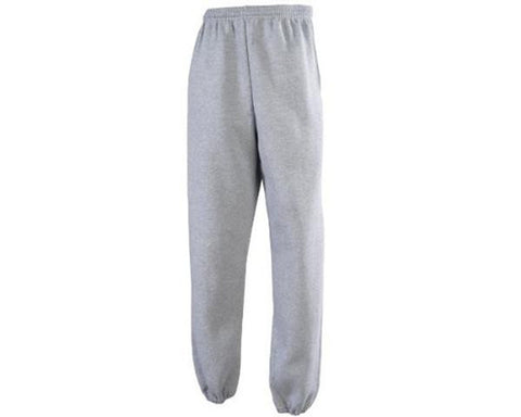 Russell Dri-Power Fleece Pants