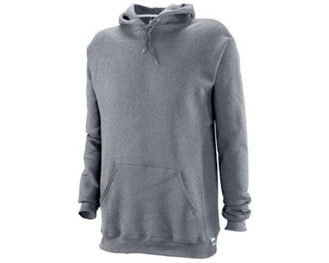 Russell Youth Dri-Power Fleece Pullover Hood