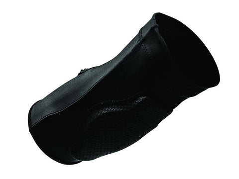 Football Protective Mvp Athletic Supplies