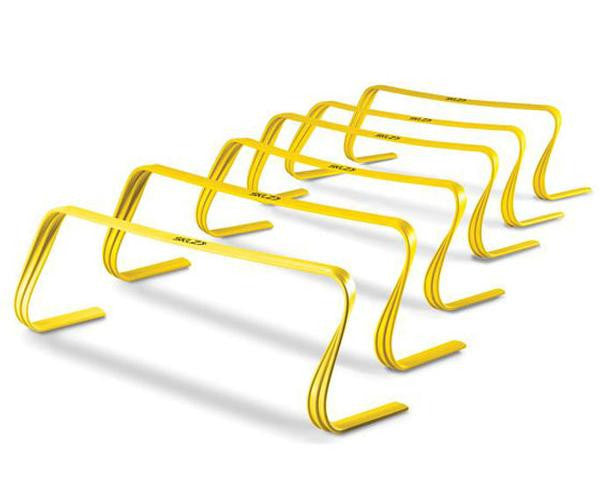 SKLZ 6X Speed Hurdles