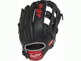 "Rawlings Select Pro Lite SPL120AJBB 12"" Youth Outfield Glove"