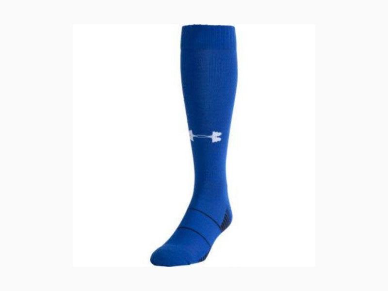 Under Armour Performance Socks