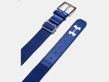Under Armour Baseball/Softball Belt