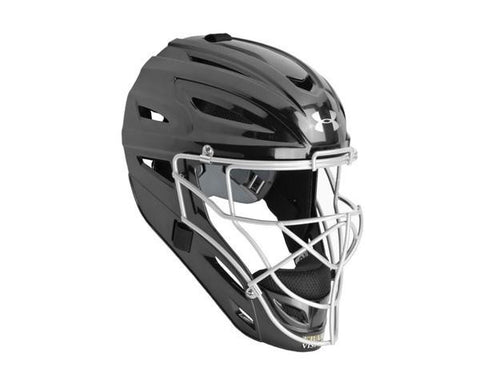 Under Armour Victory Youth Catcher's Mask