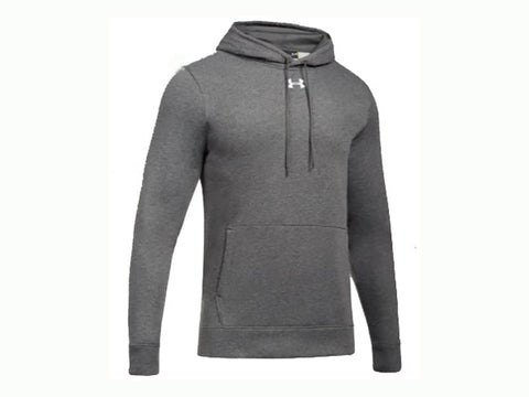 Under Armour Men's Hustle Fleece Hoodie